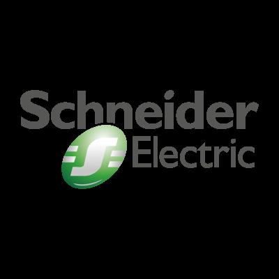 Schneider Electric (.EPS) vector logo