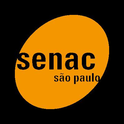 Senac (.EPS) vector logo