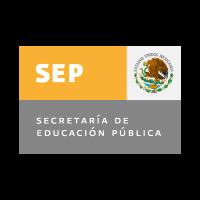 SEP vector logo