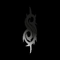 Slipknot (.EPS) vector logo