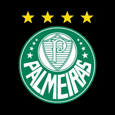 Sociedade Esportiva Palmeiras vector logo