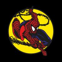 Spider-Man Arts vector
