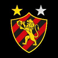 Sport Club Recife vector logo