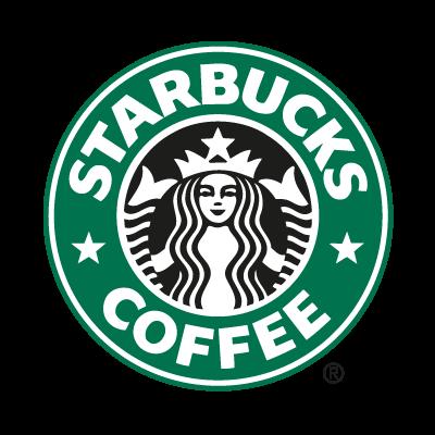 Starbucks Coffee (.EPS) vector logo
