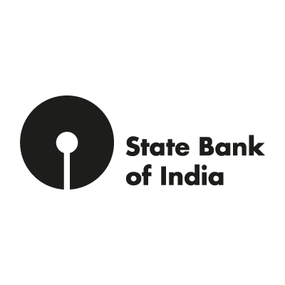 State Bank of India (.EPS) vector logo