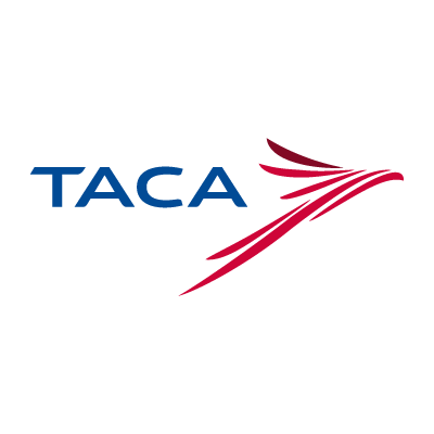 TACA vector logo