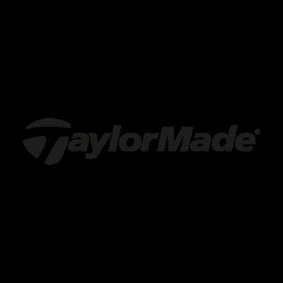 Taylor Made Golf vector logo