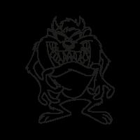 Taz (.EPS) vector logo