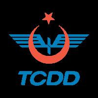 Tcdd vector logo