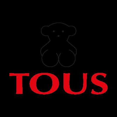 Tous vector logo