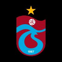 Trabzonspor Kulubu vector logo