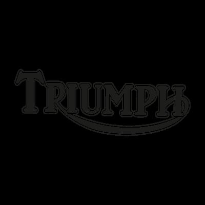 Triumph Engineering vector logo