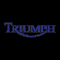 Triumph Motorcycles vector logo