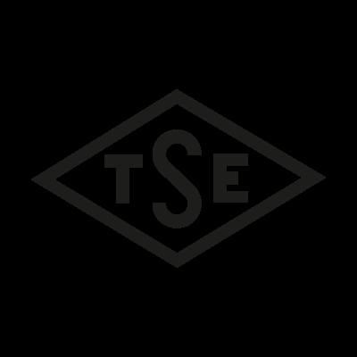 Turk Standartlari Enstitusu vector logo