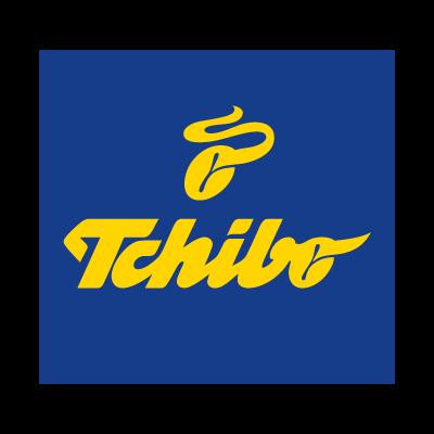 Tchibo vector logo eps ai cdr pdf svg free download for Tchibo bad