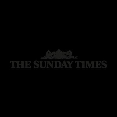 The Sunday Times vector logo