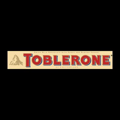 Toblerone (.EPs) vector logo