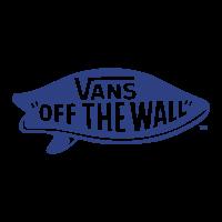 Vans (.EPS) vector logo