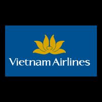 Vietnam Airlines vector logo