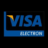 visa visa electron