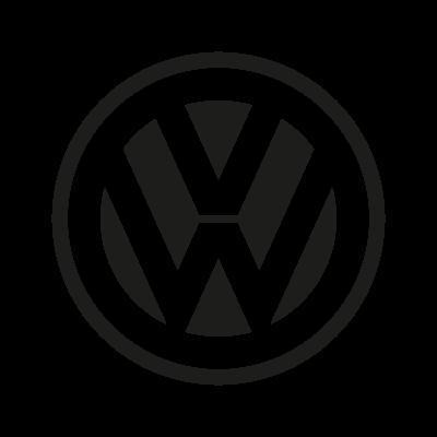 Volkswagen (.EPS) vector logo