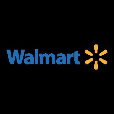 walmart new vector logo (.eps, .ai, .cdr, .pdf, .svg) free download