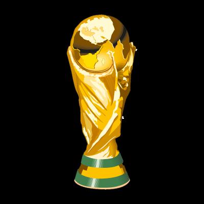 World Cup vector logo