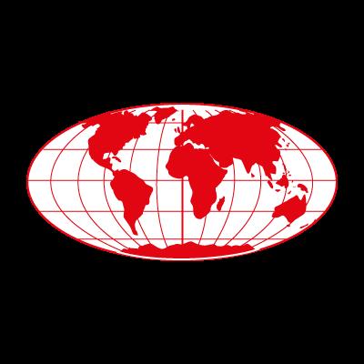 World map eps vector logo eps r pdf g free world map eps vector logo gumiabroncs Image collections