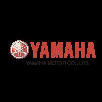 Yamaha Motor (.EPS) vector logo
