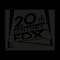 20th Century Fox (.EPS) vector logo