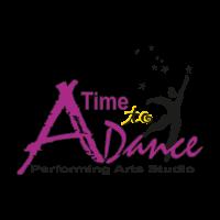 A Time to Dance vector logo