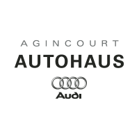 Againcourt AUDI vector logo