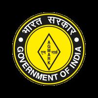 Agmark vector logo