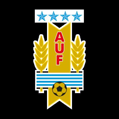 Asociacion Uruguaya de Futbol vector logo