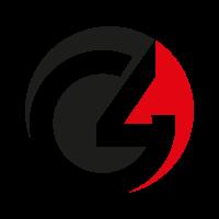 C4 Engineering Technology vector logo