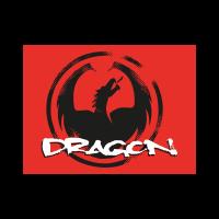 Dragon Optical (.EPS) vector logo