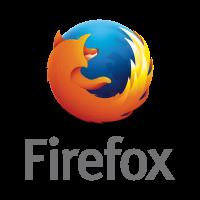 new-firefox-vector-logo