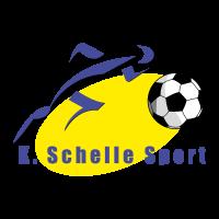 K. Schelle Sport vector logo