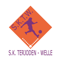 SK Terjoden-Welle vector logo