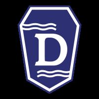 hayashi ikiru vector logos in epsaicdrpdfsvg