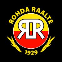 Rohda Raalte (Current) vector logo