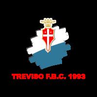 http://freevectorlogo.net/wp-content/uploads/2013/10/treviso-fbc-1993-vector-logo-200x200.png Fbc