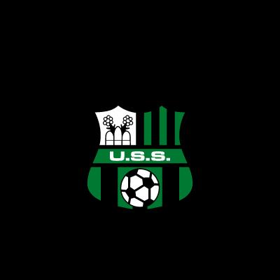 US Sassuolo Calcio (1922) vector logo