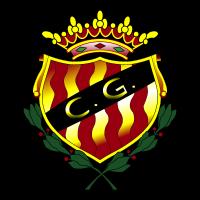 Club Gimnastic de Tarragona vector logo