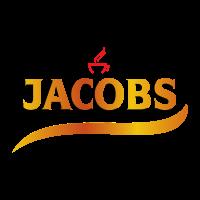 Jacobs Old vector logo