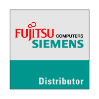 Siemens Distributor vector logo
