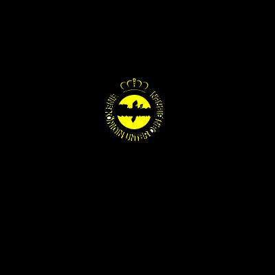 Warsteiner Beer vector logo