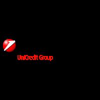 Banco di Sicilia vector logo