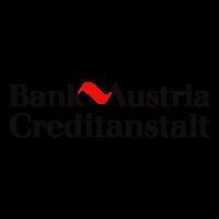 Bank Austria Creditanstalt vector logo