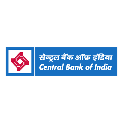 Central bank of india 1911 vector logo eps r pdf central bank of india 1911 vector logo publicscrutiny Image collections